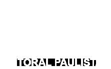 Lide Litoral Paulista Logo